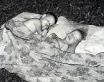 Sommeil-bébés