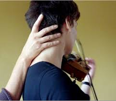 Alex-violon