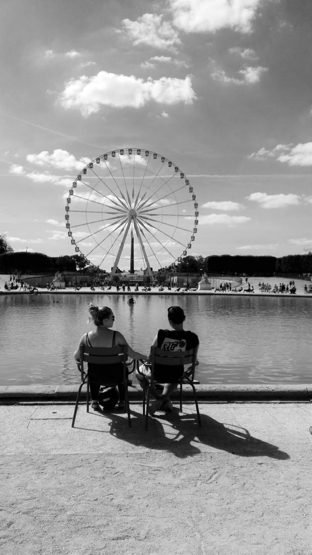 Tuileries-2016-07-0