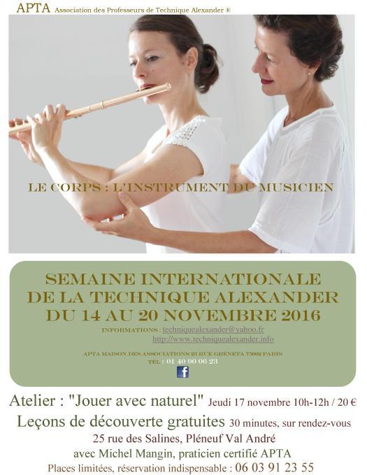 affiche-si-musiciens_mangin-page-0011