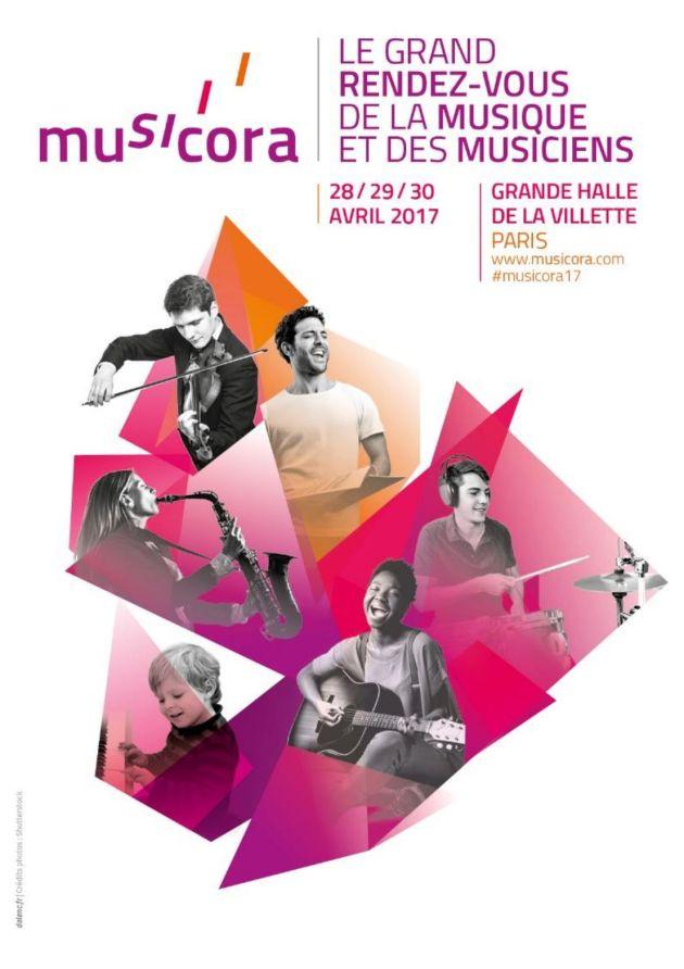 CP Musicora 2017
